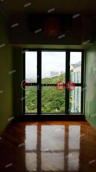 景觀開揚,乾淨企理,實用兩房,名牌發展商《港麗豪園 2座租盤》1漁獲街 | 南區香港出租-HK$ 22,000/ 月