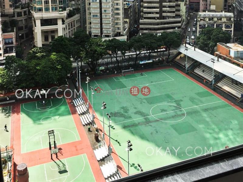 Hip Sang Building High Residential | Rental Listings HK$ 25,000/ month