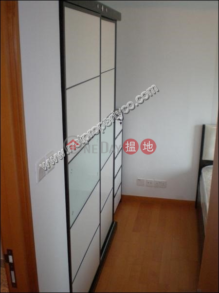 HK$ 35,000/ month | The Zenith Phase 1, Block 2 Wan Chai District 3-bedroom unit with balcony for lease in Wan Chai