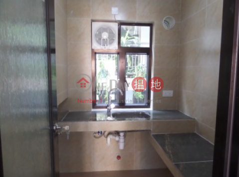 BRAND NEW 700 sqfts with 3 Bedrooms Lantau IslandDiscovery Bay, Phase 5 Greenvale Village, Greenery Court (Block 1)(Discovery Bay, Phase 5 Greenvale Village, Greenery Court (Block 1))Rental Listings (STOPP-1000229232)_0