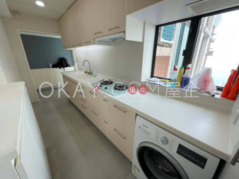 2房2廁,極高層,海景《應彪大廈出租單位》 應彪大廈(Ying Piu Mansion)出租樓盤 (OKAY-R67987)