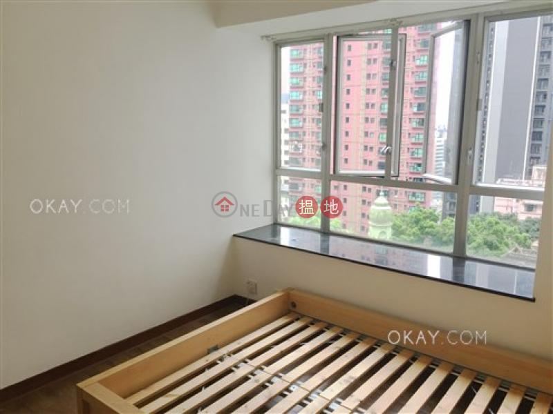 福熙苑|低層-住宅出售樓盤|HK$ 1,200萬