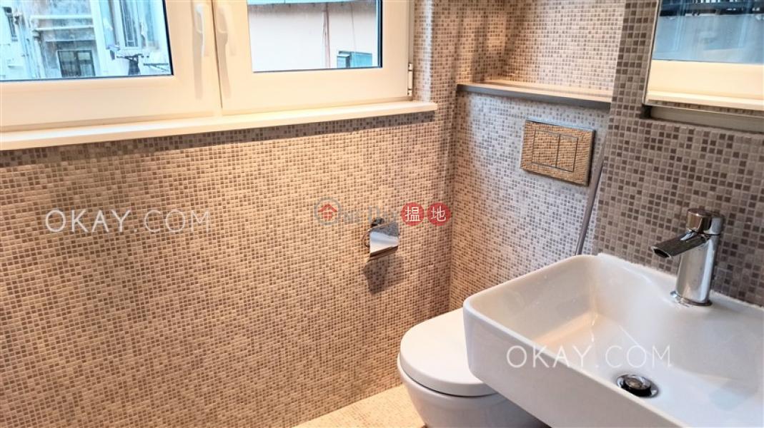 61-63 Hollywood Road Low | Residential, Sales Listings, HK$ 22M