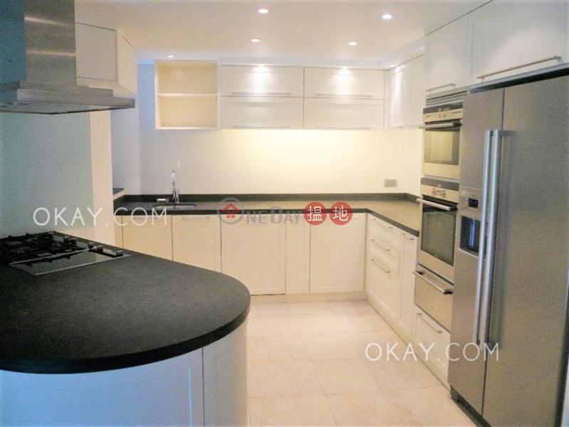 Property Search Hong Kong | OneDay | Residential, Rental Listings, Rare 4 bedroom in Discovery Bay | Rental