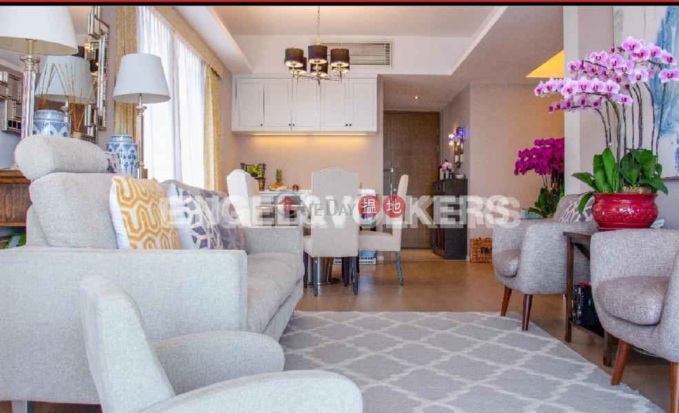 2 Bedroom Flat for Rent in Sai Ying Pun 23 Hing Hon Road | Western District, Hong Kong Rental HK$ 106,000/ month