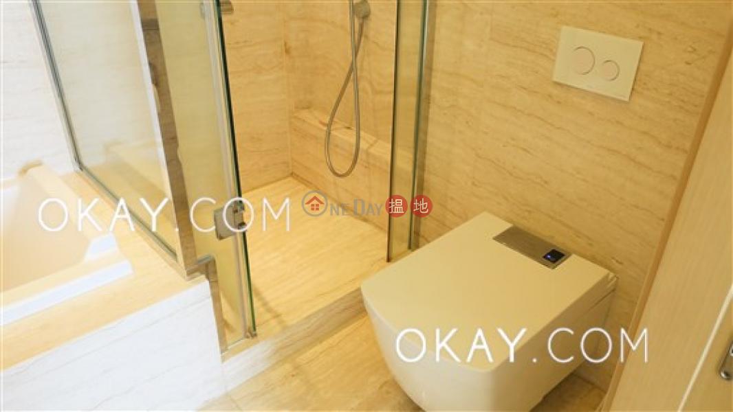 3房2廁,海景,星級會所,可養寵物《深灣 8座出租單位》9惠福道 | 南區|香港-出租HK$ 75,000/ 月