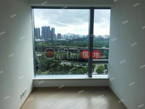 Park Circle | 3 bedroom High Floor Flat for Rent|Park Circle(Park Circle)Rental Listings (QFANG-R98313)_0