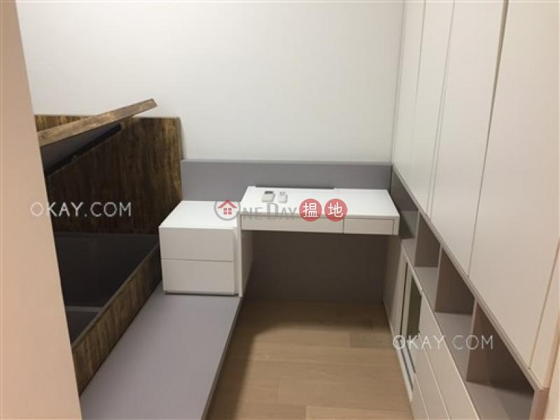 One Homantin-低層-住宅-出售樓盤-HK$ 1,200萬