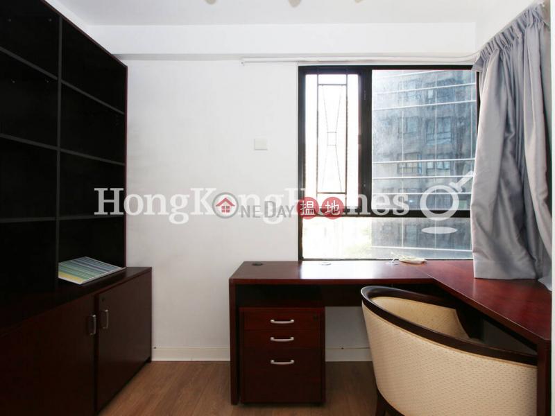 HK$ 20,000/ 月|莉景閣中區-莉景閣一房單位出租