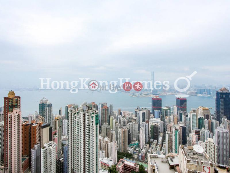 香港搵樓|租樓|二手盤|買樓| 搵地 | 住宅-出售樓盤-天匯4房豪宅單位出售