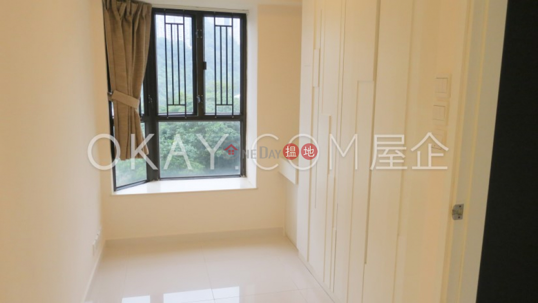 HK$ 33,000/ month, Greenway Terrace, Wan Chai District, Luxurious 2 bedroom in Happy Valley | Rental