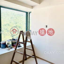 Nicely kept 1 bedroom with balcony | For Sale|POKFULAM TERRACE(POKFULAM TERRACE)Sales Listings (OKAY-S56307)_0