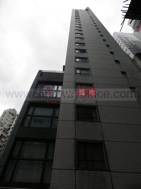 881sq.ft Office for Rent in Causeway Bay|Wan Chai DistrictNam Hing Fong(Nam Hing Fong)Rental Listings (H000345380)_0