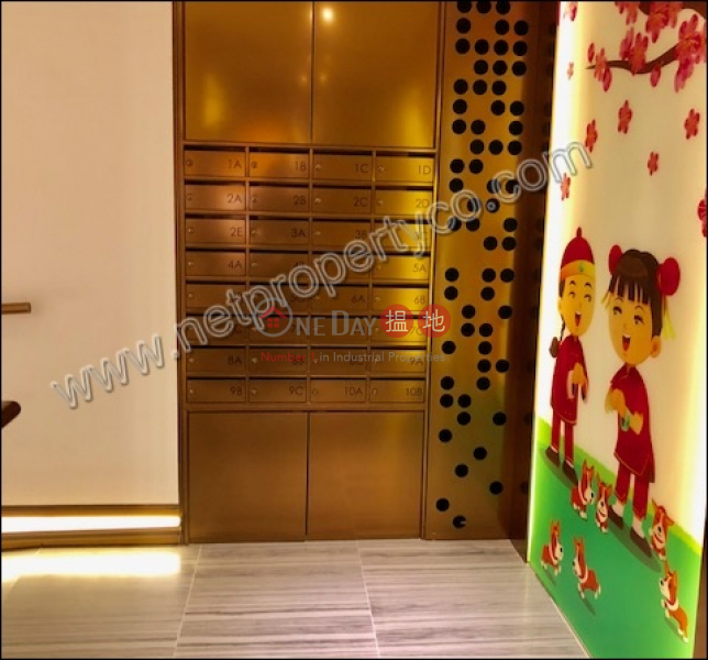 Property Search Hong Kong | OneDay | Residential | Rental Listings, Residential for Rent