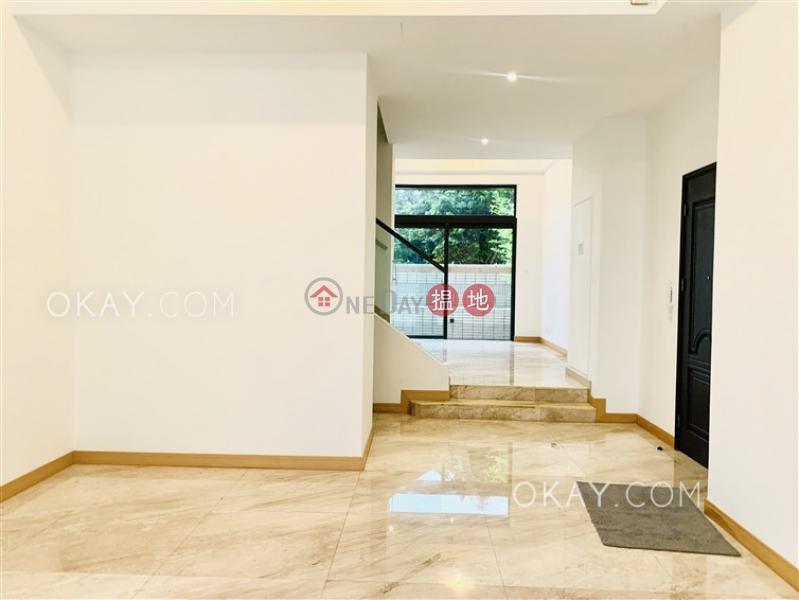 Stylish house with rooftop, terrace & balcony   For Sale 3 Tan Kwai Tsuen Road   Yuen Long   Hong Kong, Sales HK$ 27.45M