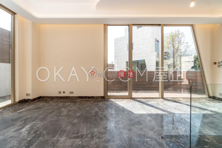 歌賦嶺未知-住宅-出租樓盤 HK$ 140,000/ 月