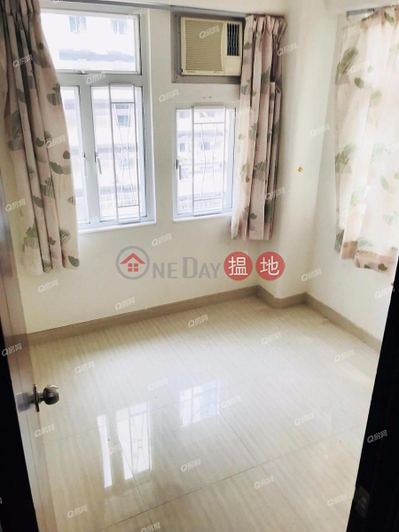 Property Search Hong Kong | OneDay | Residential Rental Listings, Chong Yip Centre | 2 bedroom High Floor Flat for Rent