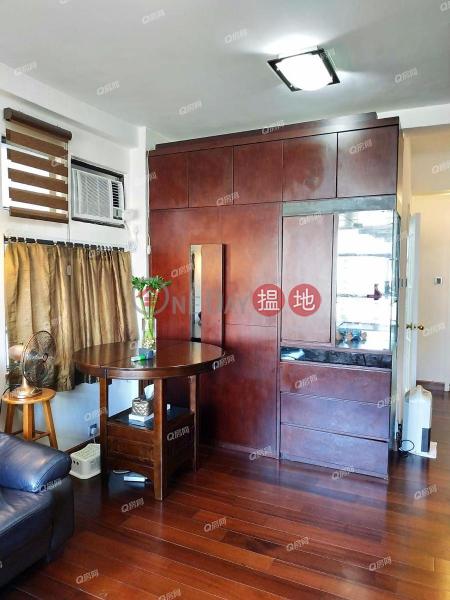 麗怡大廈|低層|住宅-出售樓盤HK$ 990萬