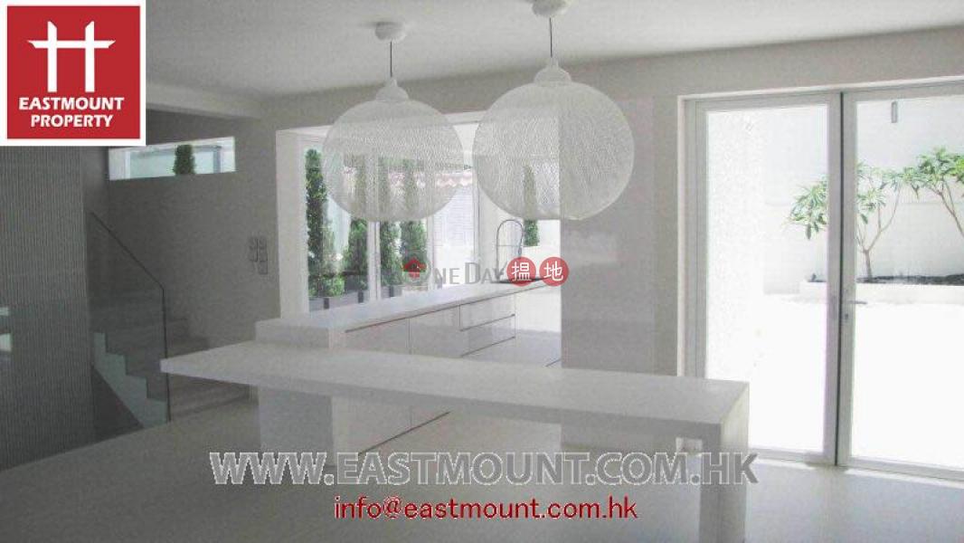 Clearwater Bay, Silverstrand Villa House | Property For Sale in Pik Sha Road 碧沙路-5 mins to MTR | Property ID: 2004 | 11 Pik Sha Road | Sai Kung Hong Kong, Sales HK$ 44M