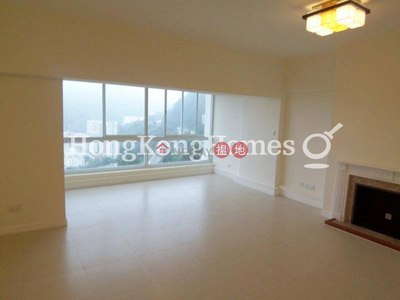 香港搵樓 租樓 二手盤 買樓  搵地   住宅出租樓盤碧蕙園三房兩廳單位出租
