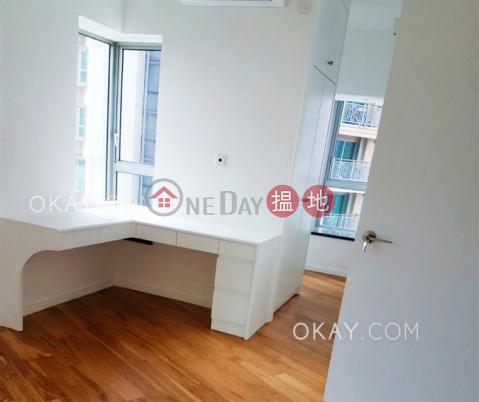 3房2廁,極高層,海景,星級會所《泓都出售單位》|泓都(The Merton)出售樓盤 (OKAY-S62791)_0