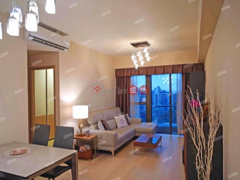 玖瓏山 日瓏閣 第2座 低層 住宅出售樓盤 HK$ 1,330萬