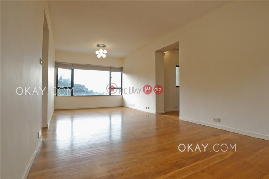 Property Search Hong Kong | OneDay | Residential, Rental Listings Unique 3 bedroom with sea views & parking | Rental