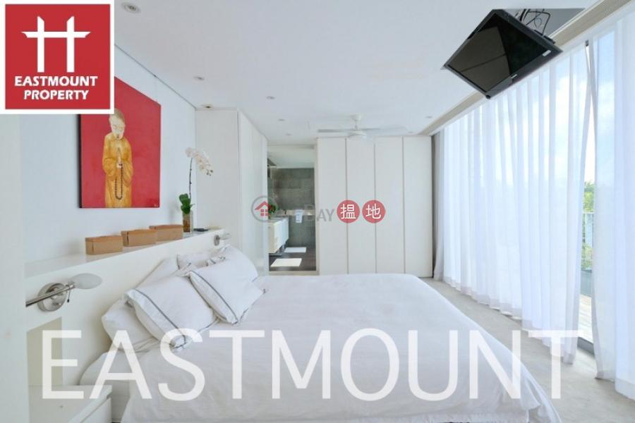 HK$ 1.28億|相思灣村|西貢-清水灣 Sheung Sze Wan 相思灣別墅出租及出售-罕有獨立屋, 入契巨園 | Eastmount Property東豪地產 ID:2683相思灣村出售單位