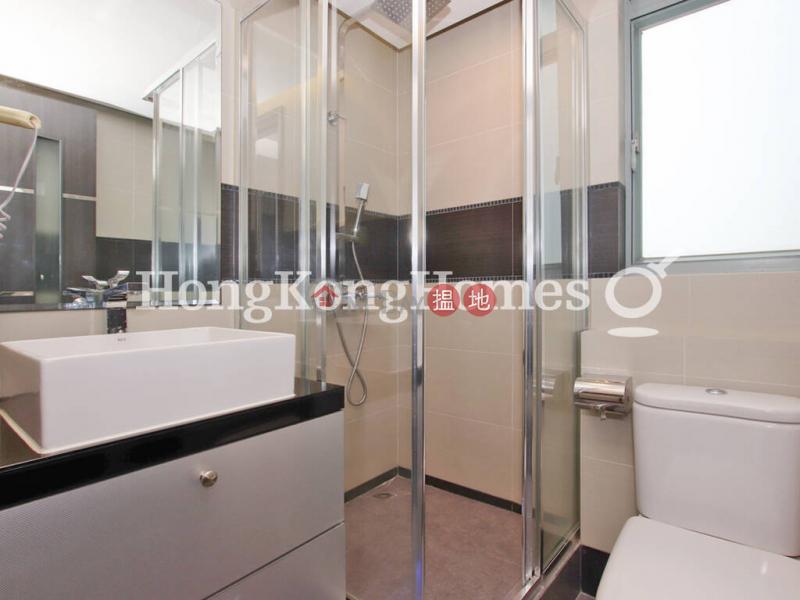 HK$ 35,000/ 月柏道2號西區柏道2號兩房一廳單位出租