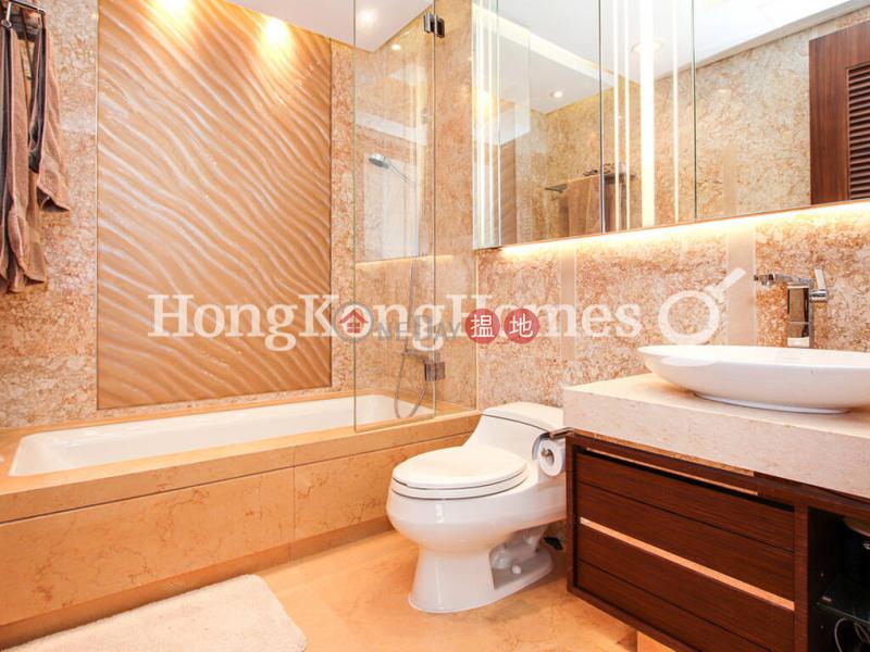干德道55號未知|住宅出租樓盤|HK$ 120,000/ 月