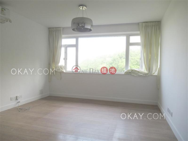 Block 19-24 Baguio Villa Low, Residential | Rental Listings HK$ 48,000/ month