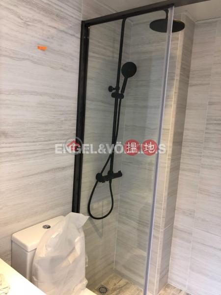 寶玉閣請選擇|住宅-出租樓盤HK$ 24,000/ 月