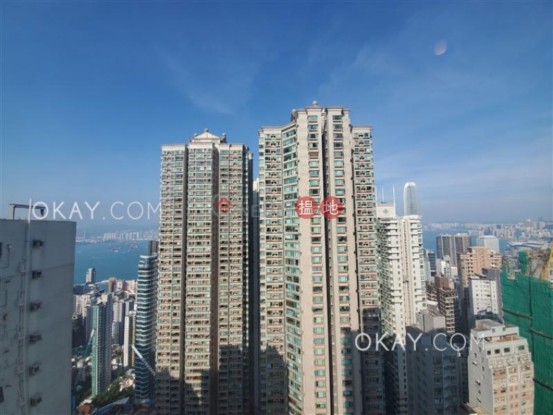 Valiant Park | High Residential | Sales Listings HK$ 21M