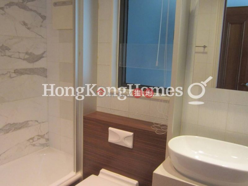 HK$ 42,000/ month, Palatial Crest Western District 3 Bedroom Family Unit for Rent at Palatial Crest