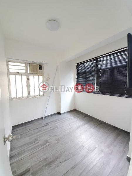 Avon Court Please Select, Residential, Rental Listings HK$ 26,000/ month