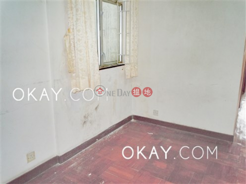 Tasteful 3 bedroom on high floor with harbour views | For Sale | City Garden Block 14 (Phase 2) 城市花園2期14座 Sales Listings