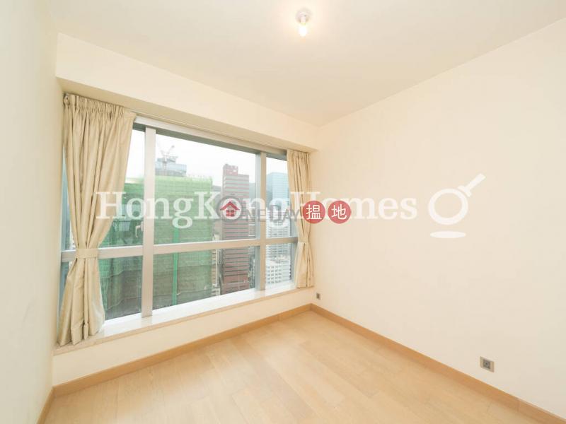 香港搵樓 租樓 二手盤 買樓  搵地   住宅 出售樓盤-深灣 1座4房豪宅單位出售