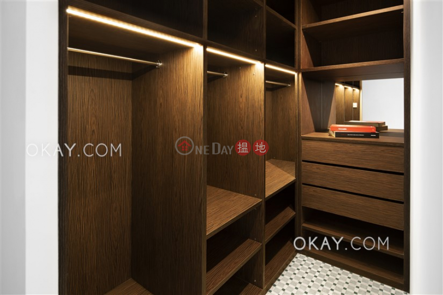 1房1廁,極高層《電氣道102號出租單位》|電氣道102號(102 Electric Road)出租樓盤 (OKAY-R293238)