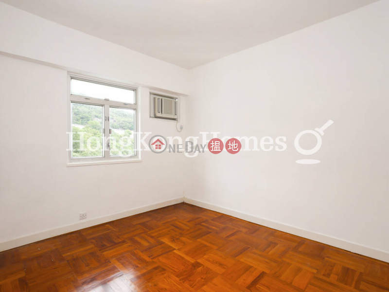 Property Search Hong Kong   OneDay   Residential   Rental Listings   3 Bedroom Family Unit for Rent at Vista Mount Davis