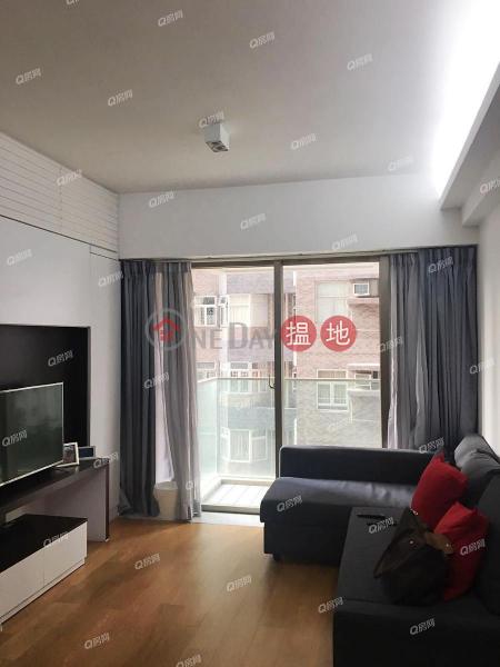 HK$ 45,000/ month The Nova | Western District, The Nova | 2 bedroom Low Floor Flat for Rent