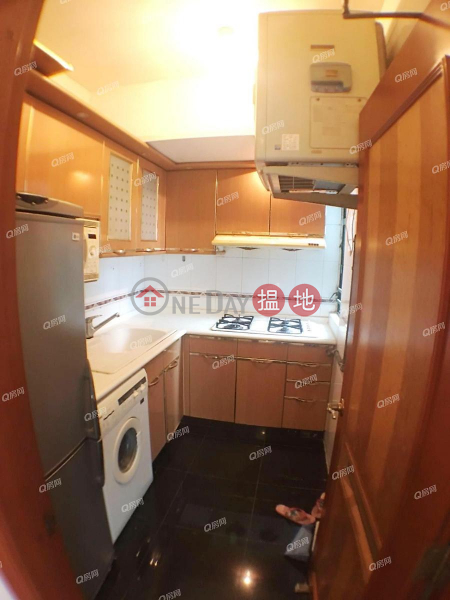 Block 2 East Point City | 3 bedroom Low Floor Flat for Sale, 8 Chung Wa Road | Sai Kung, Hong Kong Sales | HK$ 9M