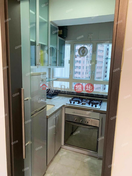 楊華閣高層住宅出售樓盤HK$ 850萬