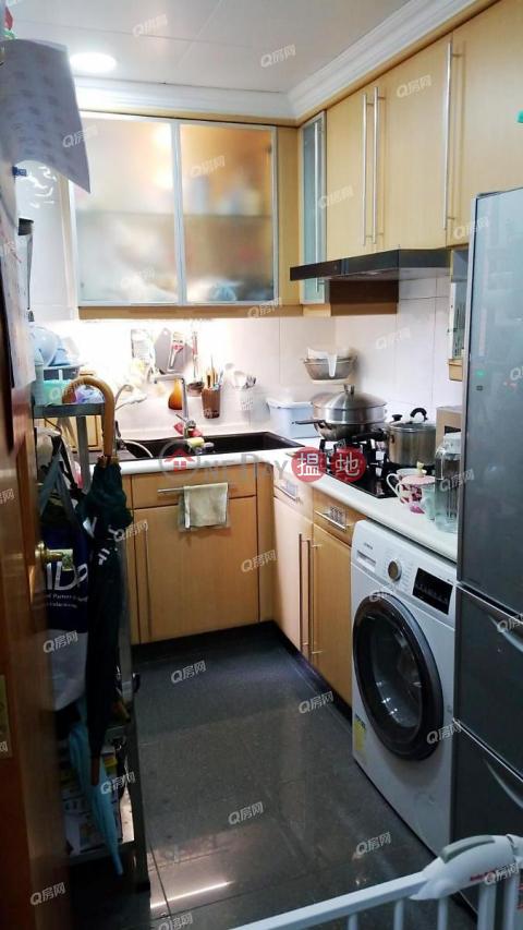 Block 6 Castello | 2 bedroom Low Floor Flat for Sale|Block 6 Castello(Block 6 Castello)Sales Listings (XGXJ558801265)_0