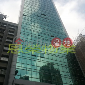 TEL: 98755238|Wan Chai DistrictKeen Hung Commercial Building (Keen Hung Commercial Building )Rental Listings (KEVIN-2464478809)_0
