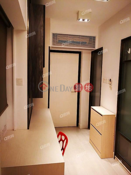 Property Search Hong Kong | OneDay | Residential | Sales Listings | The Lodge | Low Floor Flat for Sale