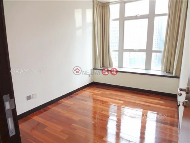 香港搵樓|租樓|二手盤|買樓| 搵地 | 住宅出售樓盤|2房1廁,可養寵物,露台《嘉薈軒出售單位》