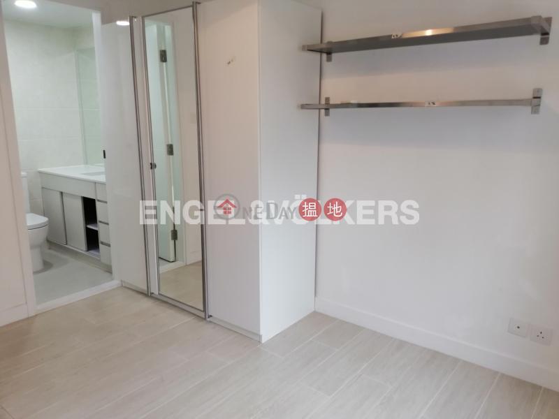 Riverain Valley, Please Select, Residential, Rental Listings HK$ 70,000/ month