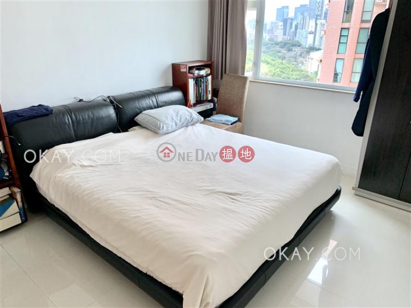 香港搵樓|租樓|二手盤|買樓| 搵地 | 住宅-出租樓盤3房2廁,實用率高,極高層,連車位《銀星閣出租單位》