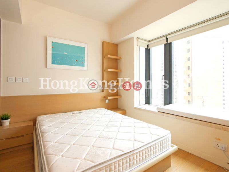 Gramercy Unknown Residential | Sales Listings | HK$ 12M