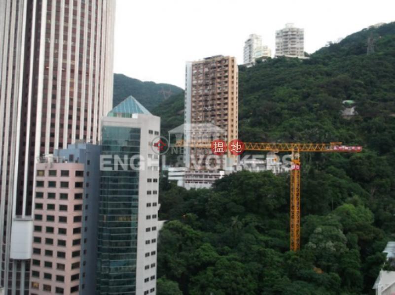 灣仔兩房一廳筍盤出售|住宅單位|60莊士敦道 | 灣仔區|香港|出售-HK$ 1,360萬